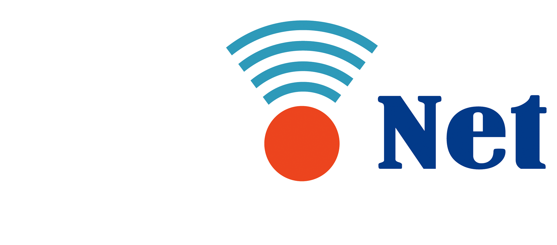 ComNet | Connecting your business…